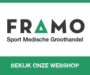 Oefenmaterialen bestel nu voordelig en snel op www.framo.nl